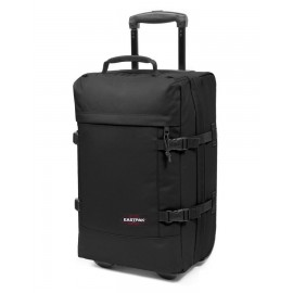 EASTPAK TRANVERZ Trolley 2019