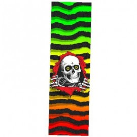 POWELL GRAPHIC GRIP TAPE