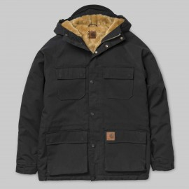 CARHARTT UOMO MENTLEY Giacca 2021