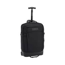 BURTON MULTIPATH CARRY-ON 40L Trolley 2020