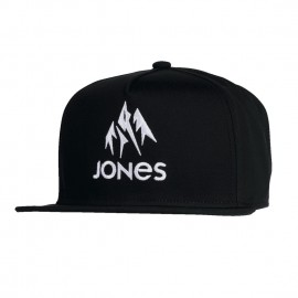 JONES JACKSON CAPPELLO 2020