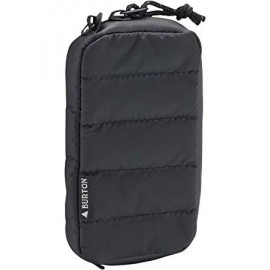 BURTON ANTIFREEZE CASE Accessori Snow 2020