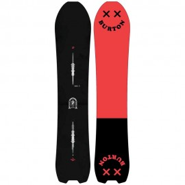 BURTON SKELETON KEY Tavola Snow 2020