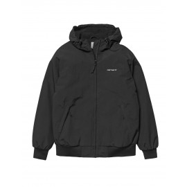 CARHARTT UOMO HOODED SAILOR Giacca 2021