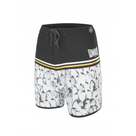 PICTURE UOMO ANDY 17 Boardshort 2021