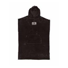 OCEAN&EARTH CORP HOODED Poncho 2020