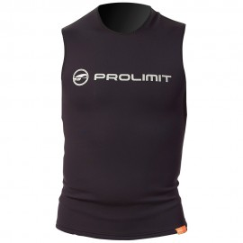 PROLIMIT INNERSYSTEM CHILLVEST NEO TOP S/S 2020