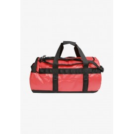 THE NORTH FACE DUFFLE Sacca  2021