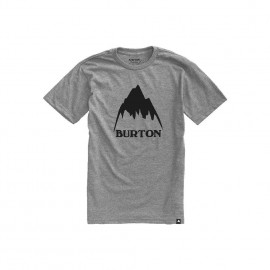 BURTON UOMO CLASSIC MOUNTAIN HIGH T-Shirt 2021