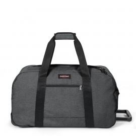 EASTPAK CONTAINER 65 Sacca  2021