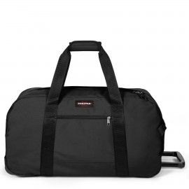 EASTPAK CONTAINER 85 Sacca  2021
