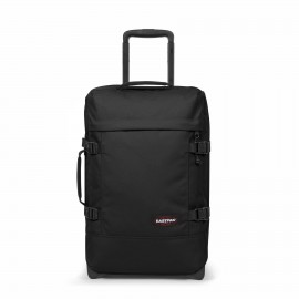 EASTPAK TRANVERZ S Trolley 2021