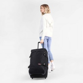 EASTPAK TRANVERZ M Trolley 2021