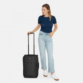 EASTPAK TRAF'IK LIGHT S Trolley 2021