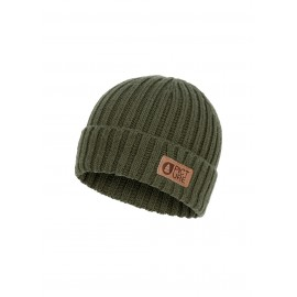 PICTURE SHIP BEANIE 2021