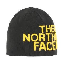 THE NORTH FACE REVERSIBLE BANNER BEANIE 2021