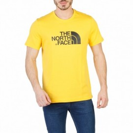 THE NORTH FACE UOMO EASY T-Shirt 2021