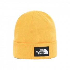 THE NORTH FACE DOCK WORKER RECYCLED BEANIE 2021