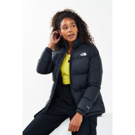 THE NORTH FACE DONNA DIABLO Giacca 2021