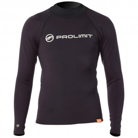 PROLIMIT INNERSYSTEM TOP Corpetto neoprene 2021