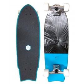 QUIKSILVER ST WAVE Cruiser 2021