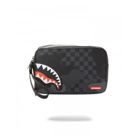 SPRAYGROUND 3AM Beauty case 2021