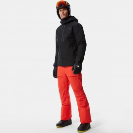 THE NORTH FACE UOMO DESCENDIT Giacca sci 2021