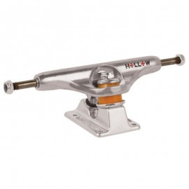 INDEPENDENT HOLLOW Truck skate 2021