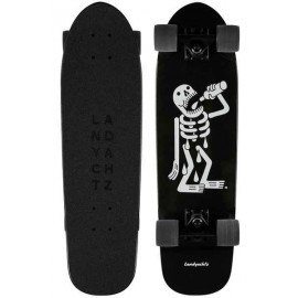 LANDYACHTZ DINGHY Cruiser 2021