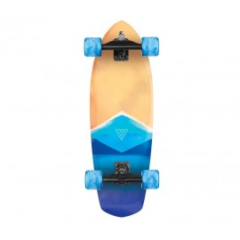 LANDYACHTZ POCKET KNIFE Surf skate 2021