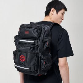 DOLLY NOIRE SHADOW PLUS BACKPACK Zaino 2021