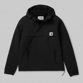CARHARTT DONNA NIMBUS PULLOVER Giacca 2019