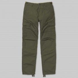 CARHARTT UOMO AVIATION Pantalone 2021